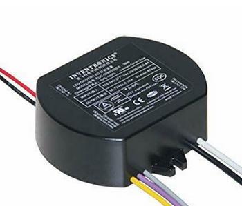 EUC-026S105DS Inventronics LED Driver