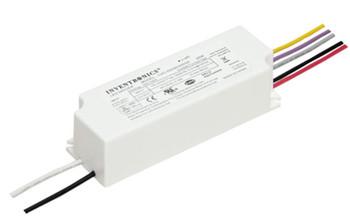 LUC-024S050DSP Inventronics LED Driver