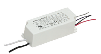 LUC-012S035DSP Inventronics LED Driver