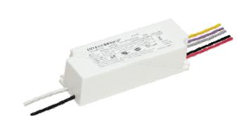 LUC-024S050SSP Inventronics LED Driver