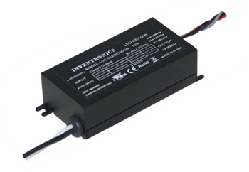 LUC-010S035DSM Inventronics LED Driver