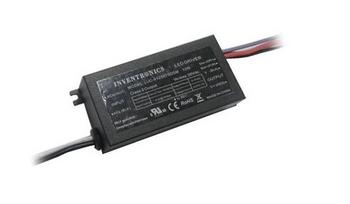 LUC-012S070DSM Inventronics LED Driver