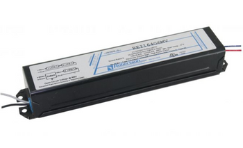 REI164G6MV Robertson UV Ballast