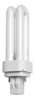 TCP 32013ISQ41K 13W PL Lamp