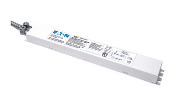 EBPLED14W Eaton Surelites Emergency LED Battery Pack