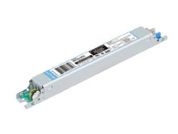 Philips XI020C056V054BST2M Xitanium LED Driver