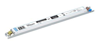 Philips Xitanium XI075C200V054BST1