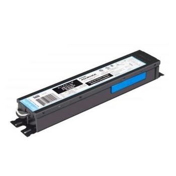Philips Xitanium XI095C275V054BSS1 LED Driver