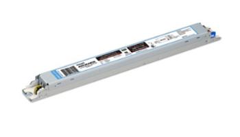 Philips Xitanium XI040C110V054BST1