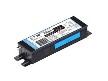 XI055C180V054BSJ1 Philips Xitanium SimpleSet 55W LED Driver
