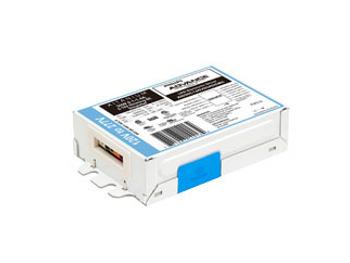 XI050C140V054DSM5 Philips Xitanium SimpleSet 50W LED Driver