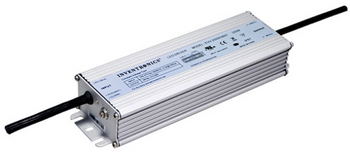 Inventronics EUV-200S048ST LED Driver 200W 48V