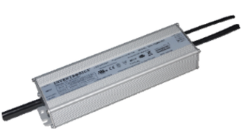 ESD-150S350DT Constant Current LED Driver