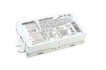 OTi25W OPTOTRONIC Osram Compact LED Driver 57347