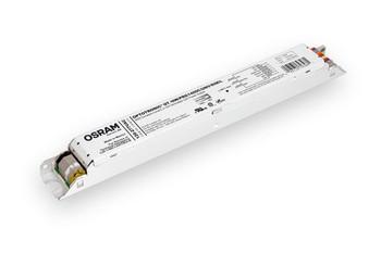 OSRAM Optotronic OTi 50 LED driver