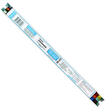 IZT-4S32 Product