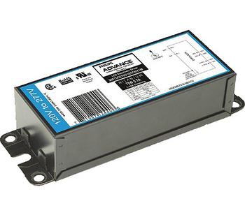 Philips Xitanium XI075C070V105CNY2 LED Driver