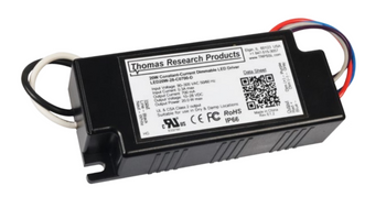 Thomas Research LED20W-28-C0700 LED Driver