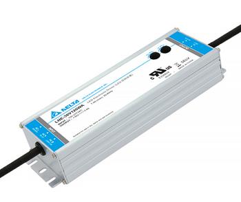 LNE-12V100WAAA Delta Constant-Power LED Driver