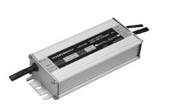 EUC-052S210DT Inventronics LED Driver