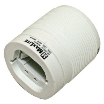 ML26RGU Maxlite (11287) 26W GU24 Socket Ballast Replacement