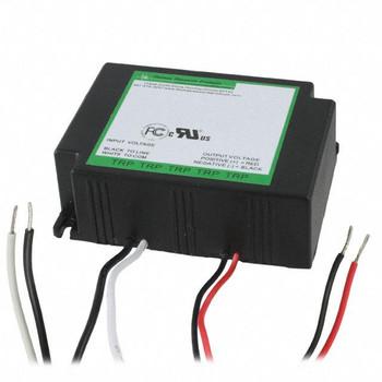 LED40W-018-C2000