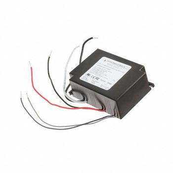 LED40W-024-C1300-D