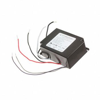 LED40W-030-C1300-D
