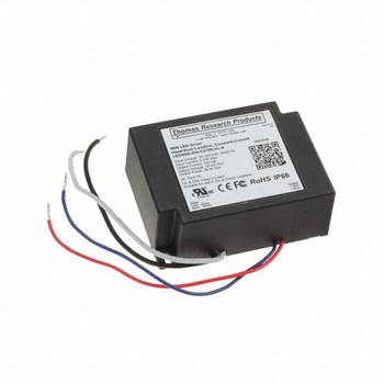 LED40W-054-C0700-HL-S
