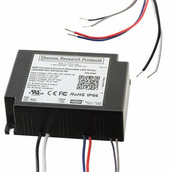 LED40W-057-C0700-D-HV