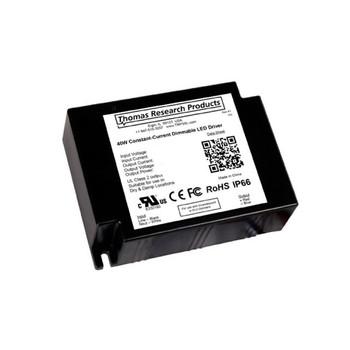LED40W120-036-C1100-LT