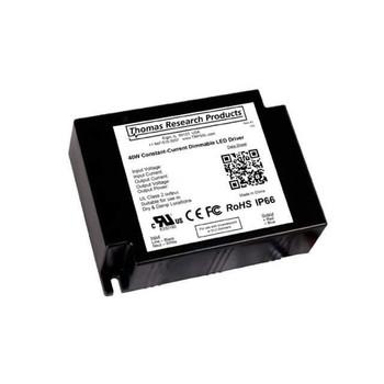 LED40W120-040-C1000-LT