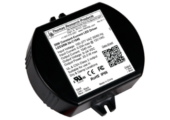 BLED20W-022-C0900 Thomas Research 20W Constant Curent LED Driver