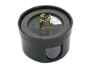 HI-LL Photocontrol