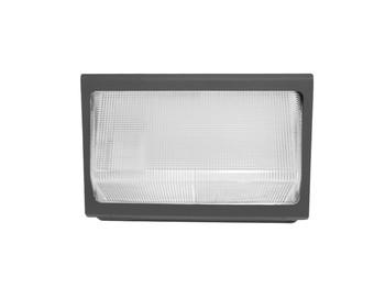 LWP-5090-LED-MV Image