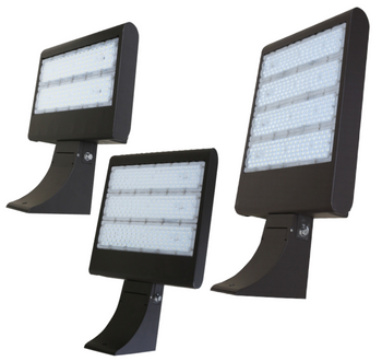 XALE-5300-MV-T3-I LED Main Image