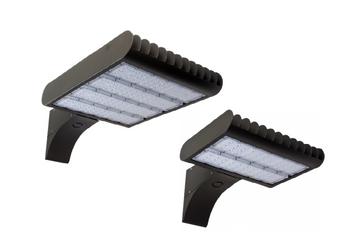 XAL-5080-LED-MV