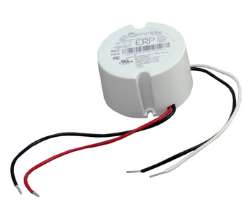 EBR010U-0200-42 Constant Current LED Driver