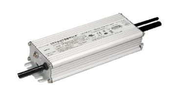 EUG-096S070DT Constant Current LED Driver