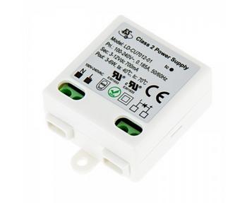 LD-CU7012-01 Luminux LED Driver