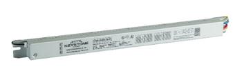 KTEB-254HO-UV-TP-PS Keystone Electronic Ballast