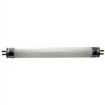 F8T5/WW EIKO (15512) 8W Warm White 3000K T5 Fluorescent Tube
