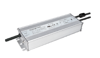 EUK-320S670DT Inventronics LED Driver