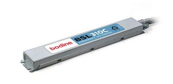 BSL310C-DF  Philips Bodine
