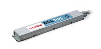 BSL310C-DF Philips Bodine Emergency LED Driver
