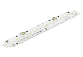 Philips Fortimo 929001543106 LED Module