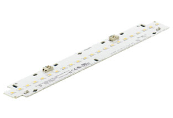Philips Fortimo 929001543206 LED Module