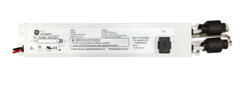 GECLPS3-2 GE Tetra LED Control Module Replaces GECLPS3 and GECLPS4