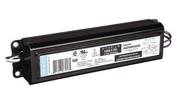 Philips Xitanium LEDINTA0700C210DO