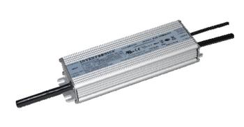 EUD-096S350DTA Constant Current LED Driver